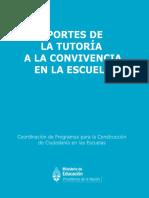Aportes-de-la-Tutoría-a-la-convivencia-escolar.pdf
