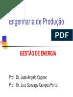 GESTAO ENERGETICA.pdf