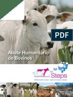 Programa STEPS – Abate Humanitário de Bovinos.pdf