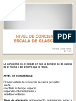 Escala de Glassgow.pdf
