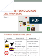 aspectos tecnologicos del proyecto