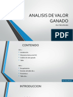 1. AVG - APM - Intro