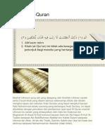 pengumpulan al-quran.docx
