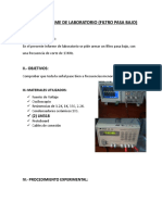 4.-CUARTO-INFORME-DE-LABORATORIO.docx
