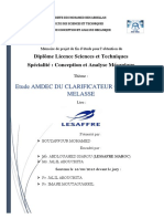 Etude Amdec Du Clarificateur c - Bouzaffour Mohamed_2372