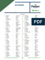 1.   Raz verbal_3_Tarea.pdf