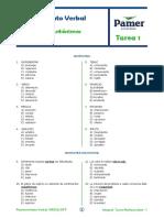 1.   Raz verbal_1_Tarea.pdf
