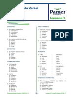 1.    Raz Verbal_9_Repaso 3.pdf