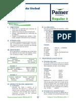 1.   Raz verbal_3_Analogias.pdf