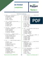 1.  Raz verbal_4_Tarea.pdf