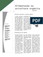 Alimentacao avicultura.pdf