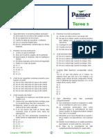 2.   Lenguaje_5_Tarea.pdf