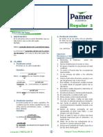 2.   Lenguaje_3_El Predicado.pdf