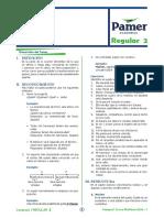 2.    Lenguaje_2_El Sujeto..pdf