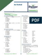 1.   Raz verbal_8_Repaso 2.pdf