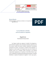 Alemanes antinazis en la Argentina.pdf