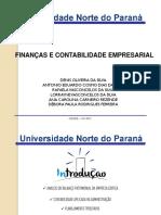 APP portifolio - 2.pptx