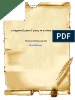 arquivo_178_cesaho.pdf