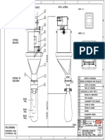 sackPackingMachine_01_design.pdf