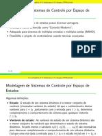 principiosCap13.pdf
