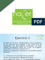 EJERCICIOS PARTOGRAMA.ppt