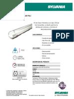 P37193 Ficha Técnica