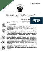 RM828_2013_MINSA-NTS 106 PAIS NEONATAL.pdf