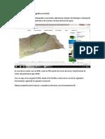 Delimitar Una Cuenca Hidrogrà Fica en ArcGIS[1]