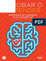 Aprobar o aprender.pdf