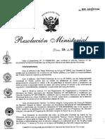 RM944_2012_MINSA NTJOVEN.pdf