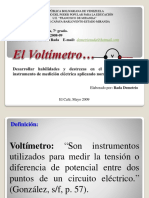 ecomunicacinaudivisualipresentacindeuntemainstruccional-090513150905-phpapp02