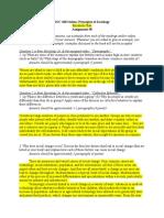 unitassignment8-2.docx