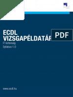 ecdl_it_biztonsag_peldatar.pdf