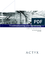 100498575-actix-troubleshooting-and-optimizing-umts-network-130729033034-phpapp01.pdf