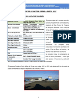 cibanez.pdf
