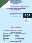 Agramatismo_1