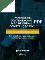 eBook-Manual-de-Contratacao-e-Leis-Trabalhistas-Construct-e-Sienge.pdf