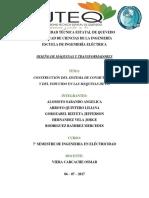 CONSTRUCCIÓN-DEL-SISTEMA-DE-CONMUTACIÓN.docx