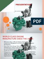 Ice Engine Presentation
