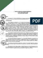 09.01.2015_Resol._N°_007-2015_-_SUSALUD-PRIMER NIVEL DE ATENCIÓN.pdf