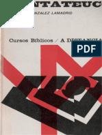 Ppc - Cursos Bilicos A Distancia 06 - Pentateuco.pdf