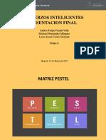 Almuerzos Inteligentes V2.0.pptx.pptx