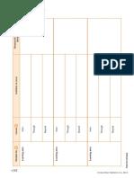 07 – Teaching resources.pdf