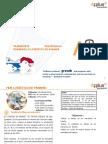 Enfoque Logístico de Panamá Transporte Multimodal (1)
