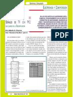 _Ele y Compu - 153.pdf