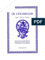 Os-Upanishads-Traduzido-por-Swami-Prabhavananda-Portugues.pdf