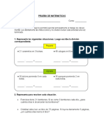 prueba matematicas.doc