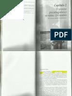 341324206-El-Proceso-Psicodiagnostico-en-Ninos-Un-Modelo-M-Cecilia-Areti.pdf