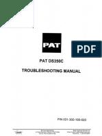 DS350C-Service.pdf