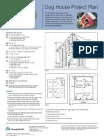 Dog House - Dog House 2.pdf